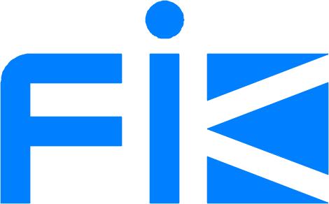 有限会社エフ・アイ・ケイ(エフアイケイ)|愛知県一宮市 水質計器のメンテナンス等