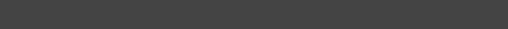 愛知県一宮市|有限会社エフ・アイ・ケイ 水質計器のメンテナンス他、水質管理に関する様々な業務は有限会社有限会社エフ・アイ・ケイにお任せ下さい